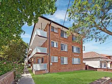 Apartment - 1/75 Warren Roa...