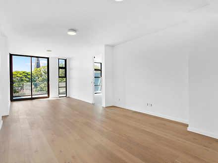 Apartment - 11/392-396 Illa...