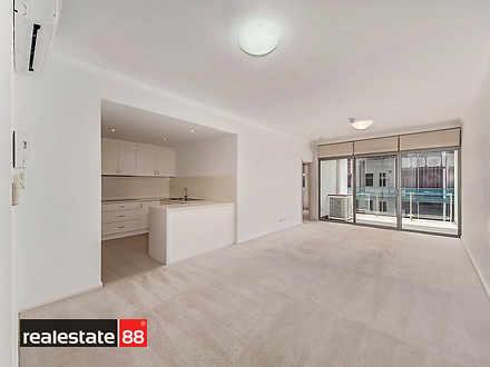 Apartment - 6/176 Newcastle...