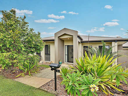 House - 1 Lillypilly Court,...