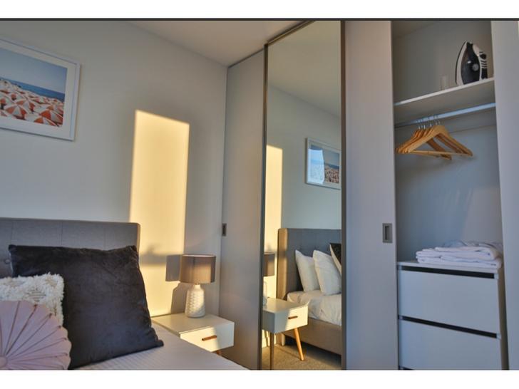 1413/105 Batman Street, West Melbourne 3003, VIC Apartment Photo