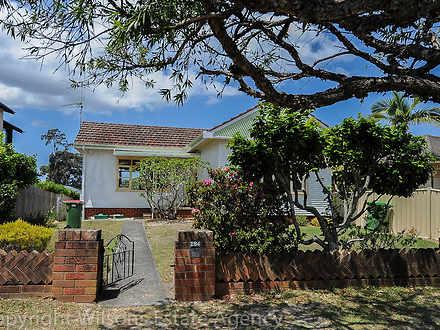 House - 284 Burge Road, Woy...