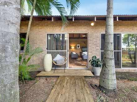 House - 56 Camerons Road, W...