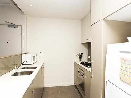 Apartment - 418/717 Anzac P...