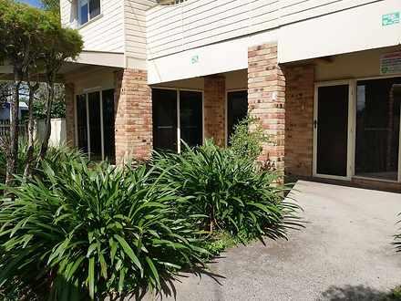 House - 71 Richmond Terrace...