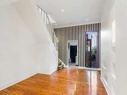 Apartment - 26 Dawson Stree...