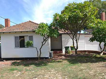 10 Harman Street, Belmont 6104, WA House Photo