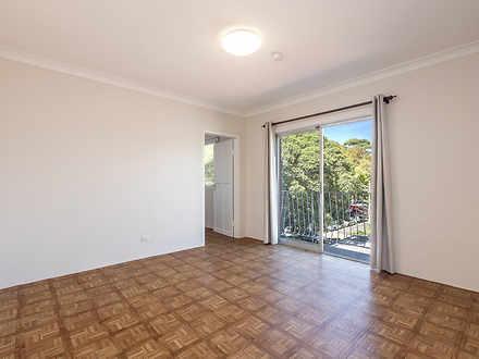 Apartment - 5/761 Bourke St...