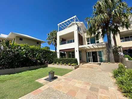 66 Brindabella Close, Coomera Waters 4209, QLD House Photo
