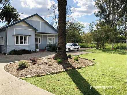 House - 1233 Mulgoa Road, M...