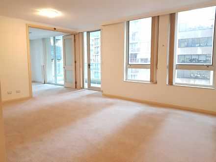 1105/343 Pitt  Street, Sydney 2000, NSW Apartment Photo
