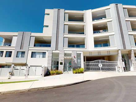 Apartment - 10B/8 Bragor Pl...