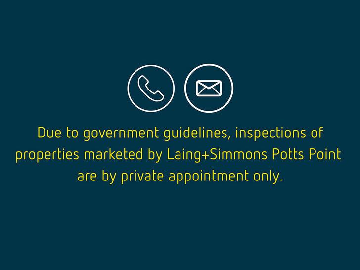 8c1f63bbcfb952f01fe6bd9e private inspections  281 29 1586245698 primary