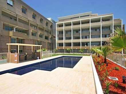 Apartment - 59/109-123 O'ri...