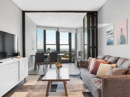 Apartment - 2510/2 Waterway...