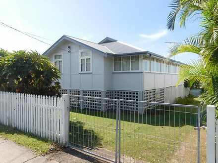 House - 20 Melville Terrace...
