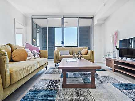Apartment - 84/545 Pacific ...