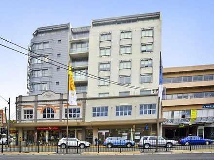 Apartment - B32/158 Maroubr...