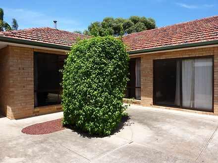 House - 55B Australian Aven...