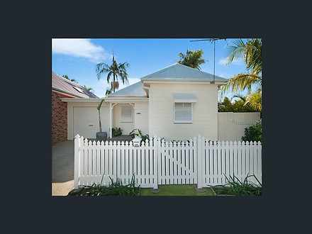 House - 3/59 Tennyson Stree...