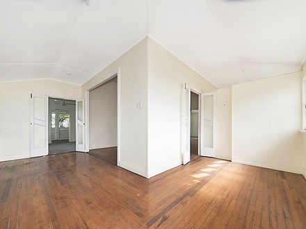 Apartment - Hermit Park 481...
