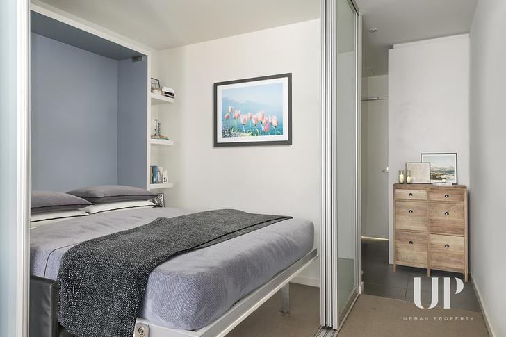 13/243 Franklin Street, Melbourne 3000, VIC Apartment Photo