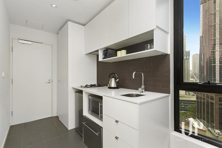 809/243 Franklin Street, Melbourne 3000, VIC Apartment Photo