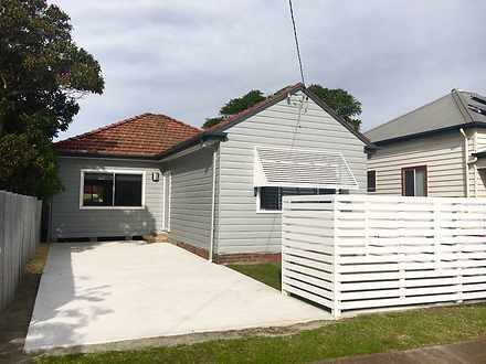 57 Teralba Road, Adamstown 2289, NSW House Photo
