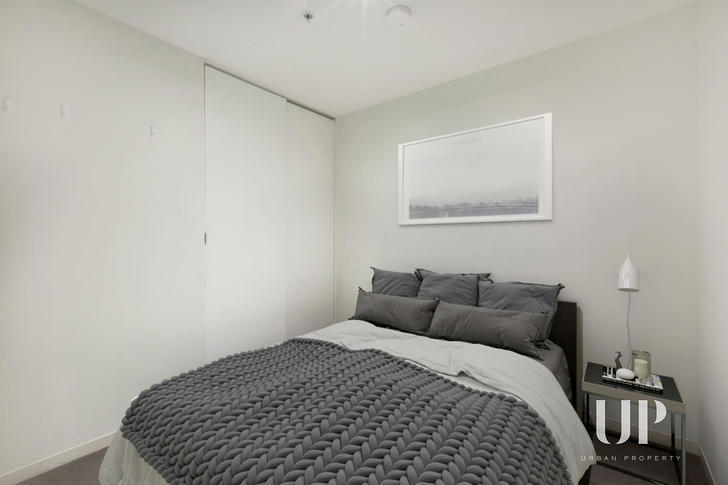 04/253 Franklin Street, Melbourne 3000, VIC Apartment Photo
