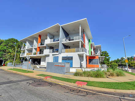 3/82 Nightcliff Road, Rapid Creek 0810, NT Unit Photo
