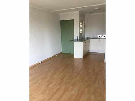Apartment - 34/381 Barker R...