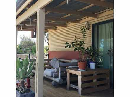 Apartment - Baldivis 6171, WA