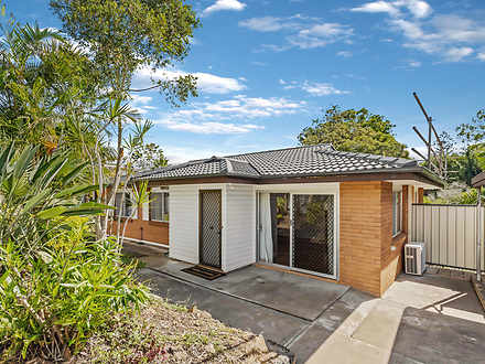 16 Timbarra Crescent, Jindalee 4074, QLD House Photo