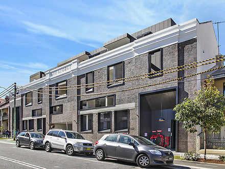 Apartment - 44/153 George S...
