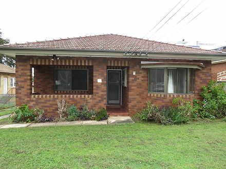 House - 5 New Zealand Stree...