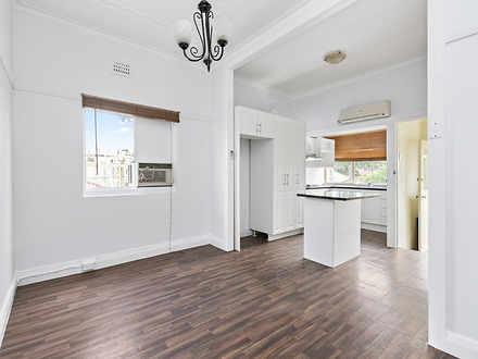 Apartment - 2/132-134 Illaw...