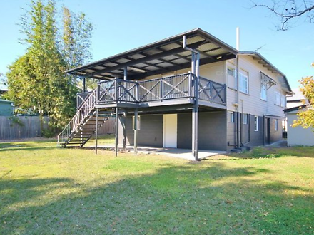 House - 108 Henson Road, Sa...