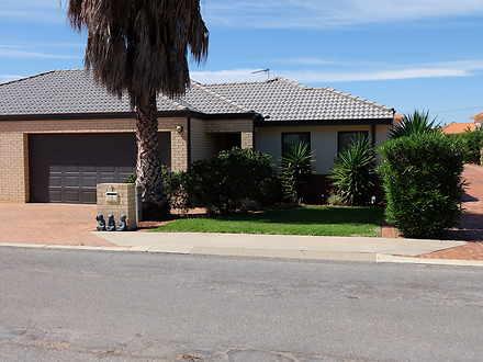7 Pollard Street, Geraldton 6530, WA Duplex_semi Photo