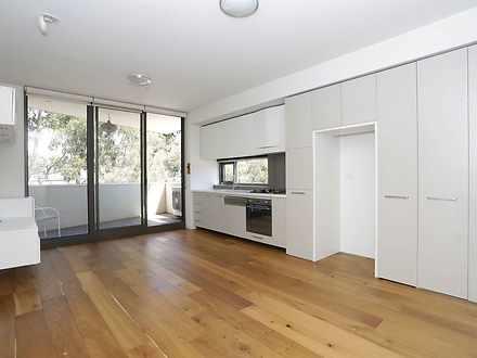 Apartment - 14/4 Wills Stre...