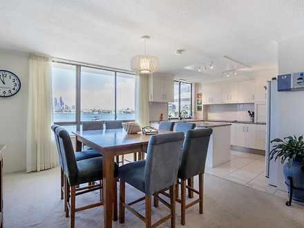 Apartment - 77 Brighton Par...