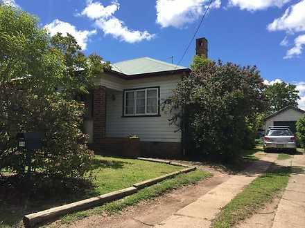 House - 115 Erskine Street,...