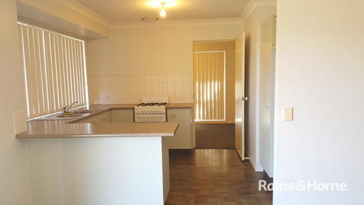13 Kauri Court, Ourimbah 2258, NSW House Photo