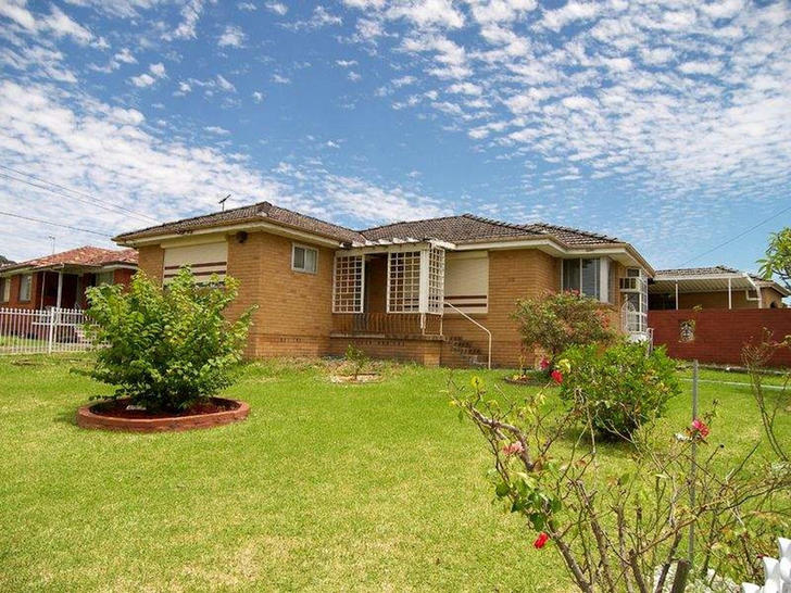 29 Eleanor Crescent, Rooty Hill 2766, NSW House Photo
