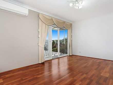 Apartment - 6/1467 Botany R...