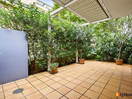 Apartment - P9/780 Bourke S...