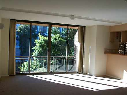 Apartment - 6/5-13 Hutchins...