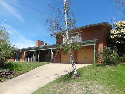 House - 34 Edgell Street, W...