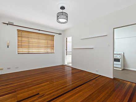 Apartment - 5/92 Alt Street...
