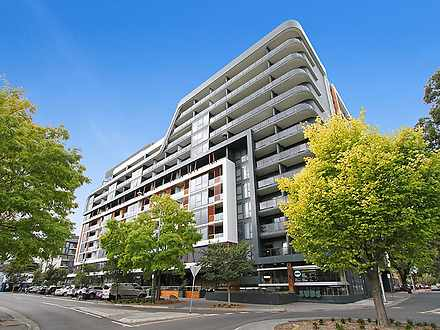 Apartment - 825/32 Bray Str...
