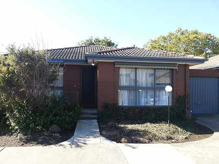7/33 Bond Street, Ringwood 3134, VIC Unit Photo